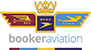 Booker Aviation