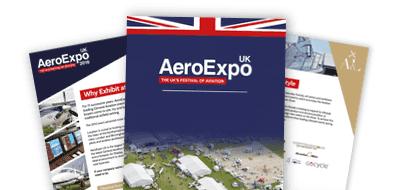 2017 exhibitor brochure