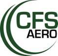 CFS 2