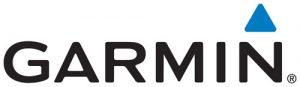 Garmin_Logo_Rgsd_CMYK_Delta