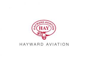 HAYWARDS 2