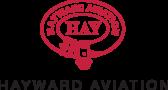 Hayward Aviation