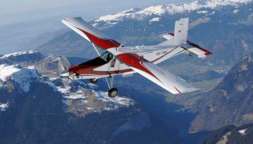 Pilatus-Porter-to-stop-production-1000x704