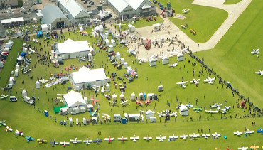 aerial-view-aeroexpo-uk for
