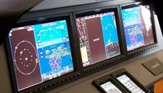 Garmin Aircraft Avionics