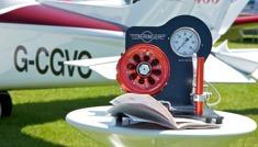 Aircraft Parts & Maintenance