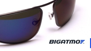 Bigatmo sunglasses