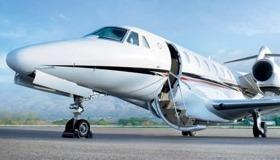 Business Aviation Seminars