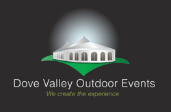 Dove Valley Outdoor Events