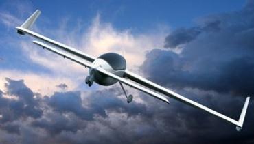 e-Go Aircraft