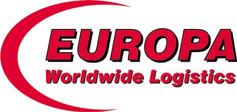 Europa Worldwide Logistics