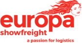 Europa Showfreight logo