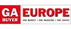 GA Buyer Europe Magazine