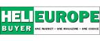 Heli Buyer Europe