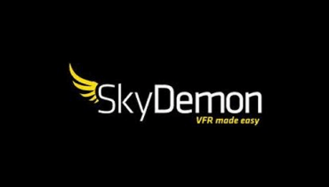 products_services_sky_demon_logo.fw_ (1)