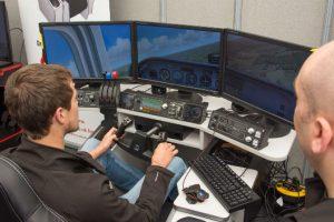 simulator2