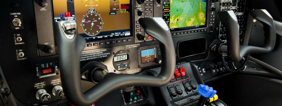 Aero Multi Mission Expo | AeroExpo UK 2020