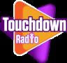 Touchdown Radio