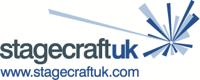 Stagecraft logo