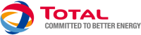 Total UK logo
